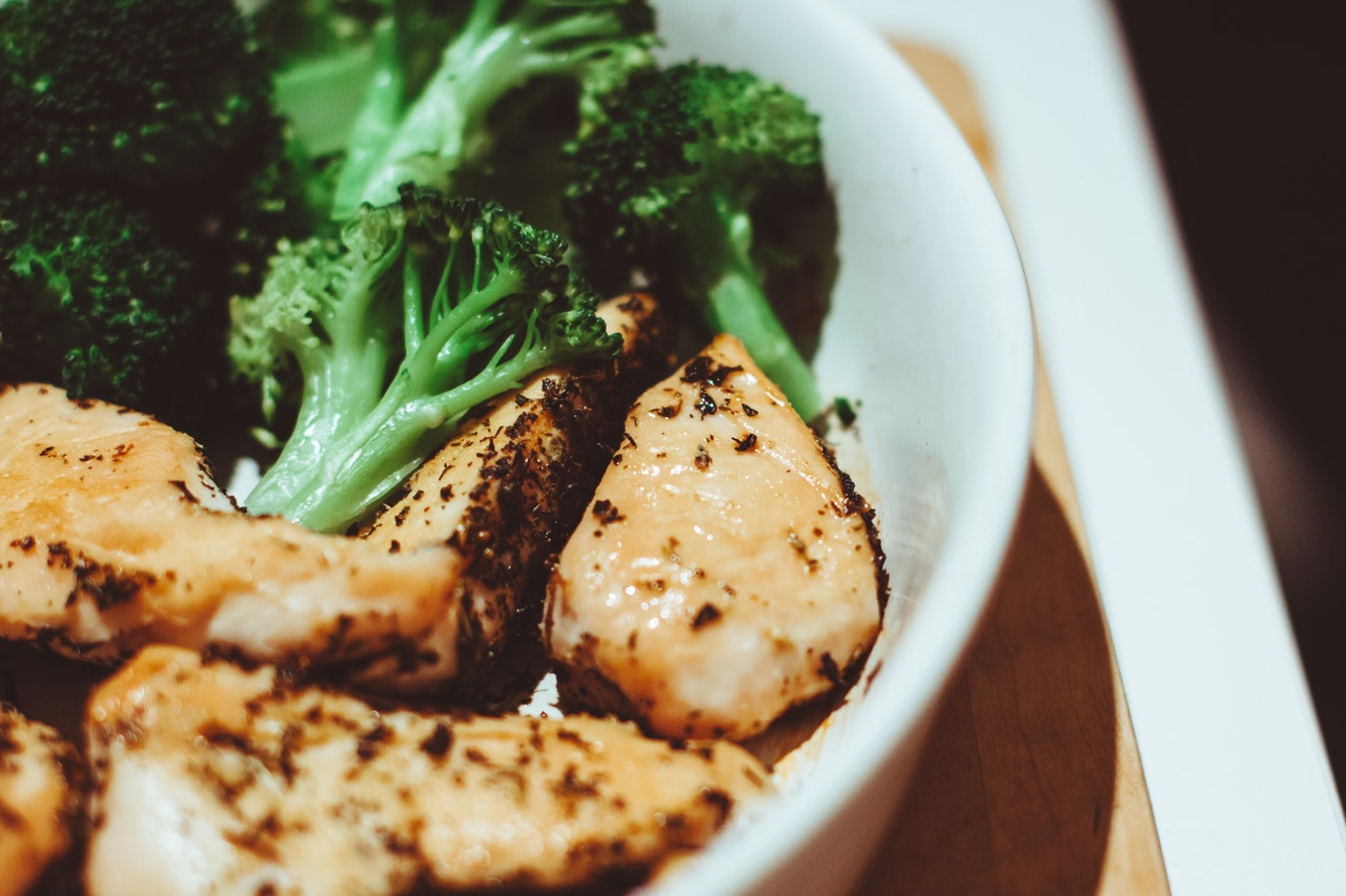 5 great nutrition resources we digested this week
