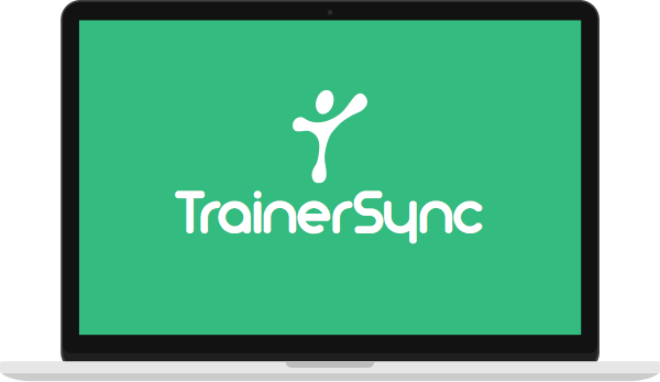 TrainerSync Desktop