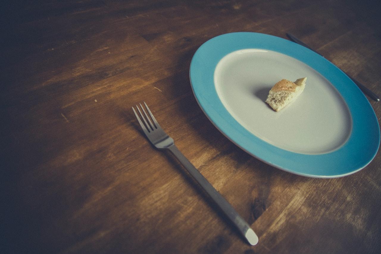 Intermittent Fasting, Ketogenic Diets, Carbs, Blood Sugar Lies & Poop!